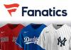 Fanatics.de