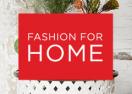 fashionforhome.de