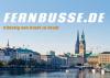 Fernbusse.de