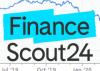 Financescout24.de