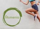 fitumenia.de