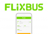 Flixbus.de