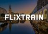 Flixtrain.de