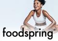 Foodspring.de