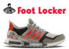 Footlocker.de