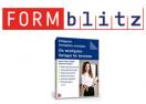 formblitz.de