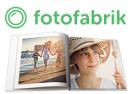 fotofabrik.de