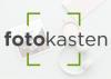 Fotokasten.de