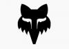 Foxracing.com