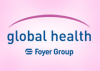 Foyerglobalhealth.com