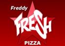 freddy-fresh.de