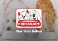 Fressnapf.de