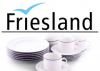 Frieslandversand.de