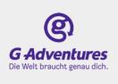 gadventures.de
