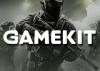 Gamekit.com