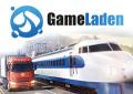 Gameladen.com