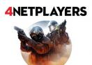 gameserver.4players.de