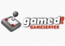 gameserver.gamed.de