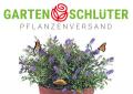 Garten-schlueter.de