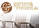 garten-und-freizeit.de