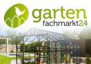 gartenfachmarkt24.de