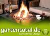Gartentotal.de