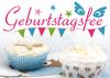 Geburtstagsfee.de