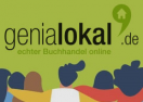 genialokal.de
