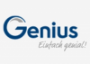 Genius.tv