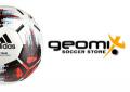 Geomix.de