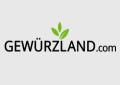 Gewuerzland.com
