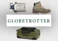 Globetrotter.de