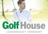 Golfhouse.de