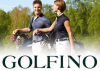 Golfino.com