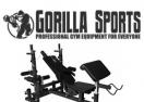 gorillasports.de