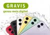 Gravis.de
