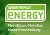 Greenpeace-energy.de