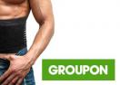 groupon.de