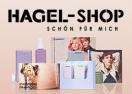 hagel-shop.de