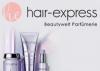 Hair-express.de