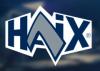 Haix.de