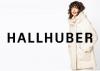Hallhuber.com