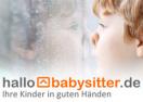 hallobabysitter.de