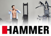 Hammer.de