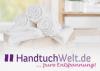 Handtuch-welt.de