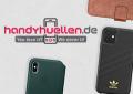 Handyhuellen.de