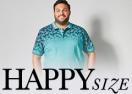 happy-size.de