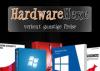 Hardwarehexe.com