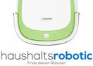 haushalts-robotic.de
