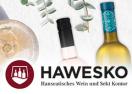 hawesko.de
